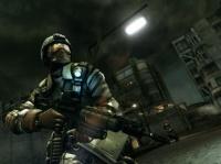 Игра Killzone 2 получила награду за лучшее музыкальное сопровождение