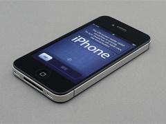 17 секретов для владельцев iPhone (Фото)