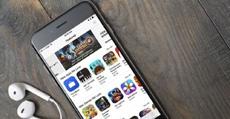 Apple удалила рекордное количество приложений из App Store
