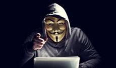 Киберполиция задержала распространителя вредоносного ПО