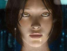 Энтузиаст воссоздал самый известный игровой ИИ в реальности