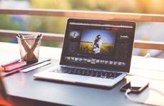 5 способов продлить время автономной работы MacBook