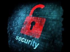 Рада предлагает штрафовать за «пробелы» в киберзащите