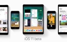 Ставить или нет? Ошибки и проблемы, на которые жалуются пользователи iOS 11