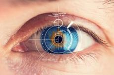 Google использует машинное обучение в борьбе со слепотой при диабете