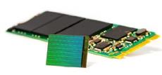 Новая технология позволит оснащать ноутбуки десятками терабайт памяти