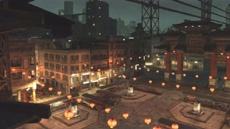 Появились кадры отмененной игры от разработчиков Mass Effect
