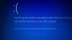 Баг NTFS приводит к зависанию Windows 7 и 8.1