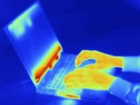 Взлом компьютеров теперь можно осуществить с применением датчиков температуры