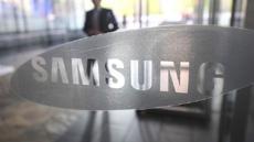 Samsung покупает американского производителя автомобильной электроники Harman за $8 млрд