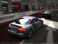 Стало известно когда выйдет Gran Turismo 6
