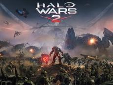 Halo Wars 2 для Xbox One и PC проверит тактические навыки игрока