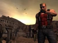 Duke Nukem Forever — эпический долгострой. Preview