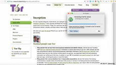 Как в Беларуси обойти блокировку Tor и избежать цензуры
