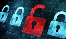 Полторак: РФ осуществила более 7 тыс. кибератак на Украину за три года