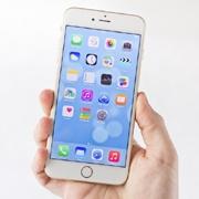 Apple справилась с дефицитом iPhone 6