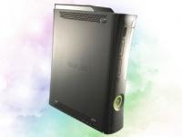 Microsoft продала 39 миллионов консолей Xbox 360