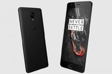 OnePlus рассказала о трудностях производства чёрных OnePlus 3T