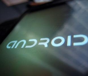 Android: cтагнация или бесконечность?