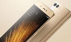 Флагман Xiaomi Mi 6 получит двойную камеру с разрешением 20 мегапикселей