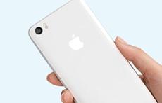 Lenovo: загнутый с двух сторон стеклянный корпус станет главной фишкой дизайна iPhone 8