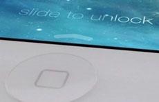Верховный суд США решит исход борьбы Samsung и Apple