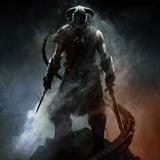 К игре Skyrim готовится большое дополнение
