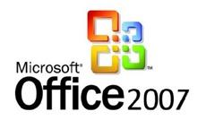 Microsoft собирается полностью избавиться от Office 2007 в 2017 году