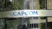 Capcom готовится анонсировать впечатляющую игру для PlayStation 4
