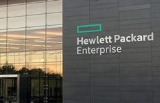 HPE продает облачные активы