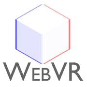 В бета-версии Chrome для Android появилась поддержка виртуальной реальности