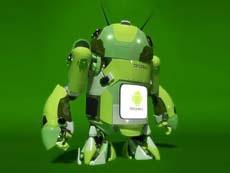10 способов улучшить Android без root-доступа