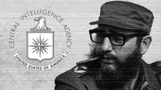 ЦРУ опубликовало 13 млн страниц рассекреченных материалов