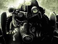 Продажи Fallout: New Vegas начнутся летом 2010 года