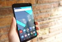 iOS против Android: 10 преимуществ операционной системы Google
