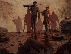 Объявлена дата релиза нового эпизода The Walking Dead от Telltale Games