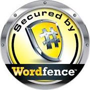 В версии 5.2.3 плагина безопасности WordPress WordFence обнаружены многочисленные уязвимости