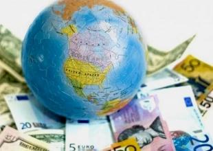 Ликвидация «бумажного рабства» увеличит приток IT-выручки в страну
