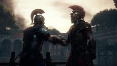 В ПК-версии Ryse: Son of Rome не будет микротранзакций