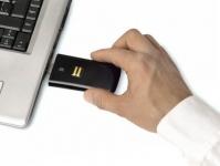 Мобильный интернет: цель оправдывает средства?