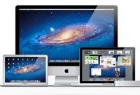 Mac mini. которые, сохраняя свой прежний размер и тот же алюминиевый корпус, обзавелись...