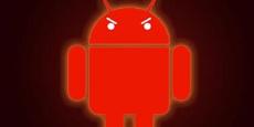 Android-троян похищает банковские данные и шифрует файлы