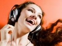 Создан новый цифровой музыкальный формат