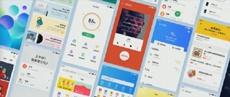 Meizu представила фирменную оболочку Flyme 6