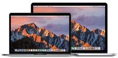 Спрос на новые MacBook Pro превысил все ожидания производителя