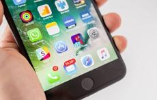 Жизнь без iPhone: журналист на три недели отказался от смартфона и рассказал о своих впечатлениях