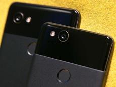 Google в подробностях рассказала о портретном режиме Pixel 2