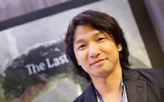 Создатель главного долгостроя PlayStation рассказал о следующем проекте