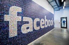 Facebook расширяет возможности