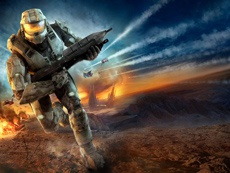 Halo 3 Pc скачать торрент - фото 8